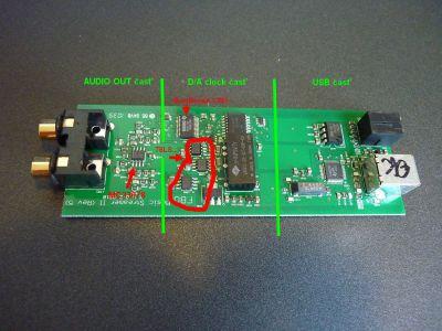 hifi slovanet sk :: Zobraziť tému - Zmena OP-AMP na DAC